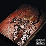 Songtexte von Slayer - God Hates Us All