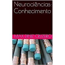 Neurociências: Conhecimento (Série de Absoluto Livro 1) (Portuguese Edition)