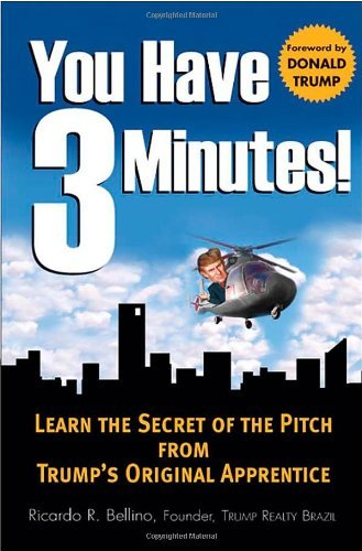 you-have-three-minutes-learn-the-secret-of-the-pitch-from-trumps-original-apprentice