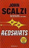 Libros PDF Redshirts Ciencia Ficcion de John Scalzi 14 ene 2014 Tapa blanda (PDF y EPUB) Descargar Libros Gratis