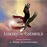 Legends of Eisenwald (Original Game Soundtrack)