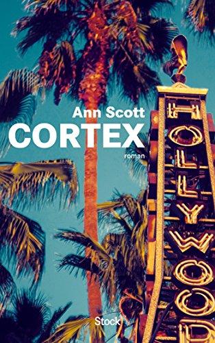 Cortex : roman