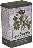 Bienen Samen Starter-Set Dosen Gemüse Klettern Pods Samen
