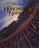 "The Art of the ""Hunchback of Notre Dame"""