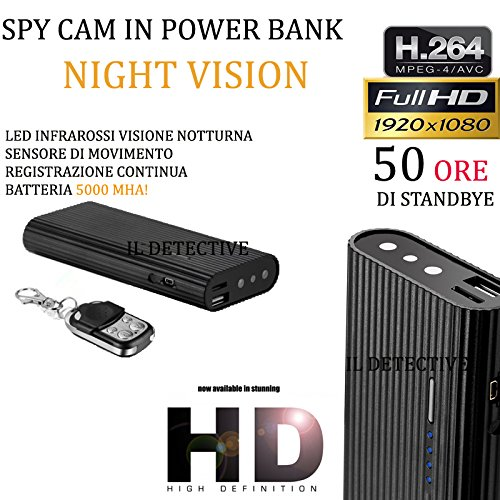 telecamera-nascosta-spia-power-bank-infrarossi-a-visione-notturna-spy-camera-mini-microcamera