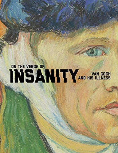 On the Verge of Insanity por Louis Van Tilborgh