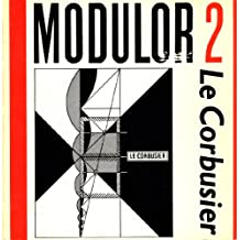 Modulor 2, 1955: Let the User Speak Next