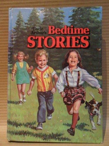 Uncle Arthur's bedtime stories: Volume 2 PDF Download - DarnellDerryl