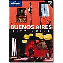 BUENOS AIRES 5ED -ANGLAIS-