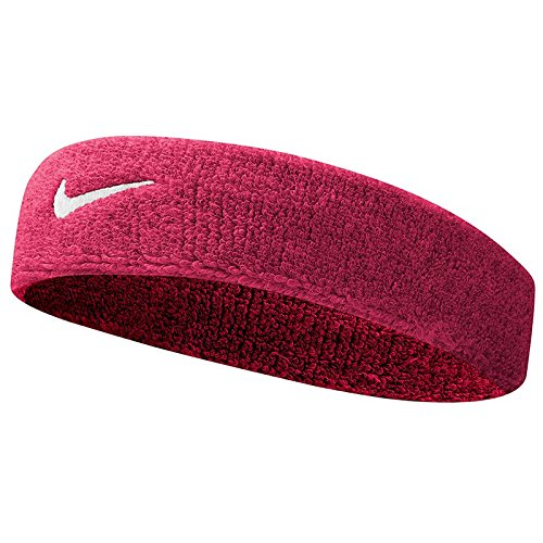 Nike Swoosh Headband Headbands Head Band