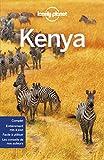 """Afficher """"Kenya"""""""