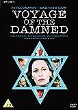 Reise der Verdammten / Voyage of the Damned (1976) ( ) [ UK Import ]