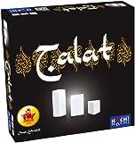 Huch & friends 877468 - Talat