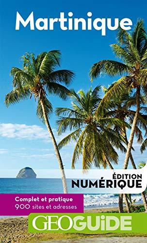 GEOguide Martinique (GéoGuide)