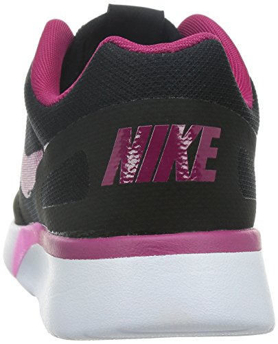 Nike WMNS Nike Kaishi 747495061 Nero
