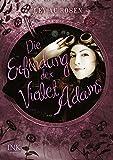 Die Erfindung der Violet Adams von Lev AC Rosen (8. März 2012) Gebundene Ausgabe