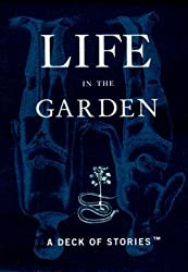 Life in the Garden Cards
