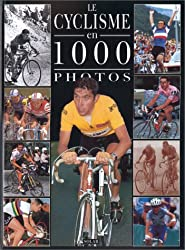 Cyclisme 1000 photos