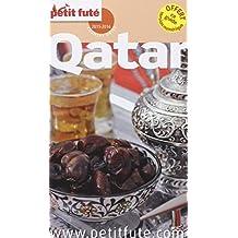 Petit Futé Qatar