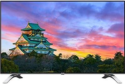 Toshiba 43u6663dg TV LED 4K UHD 109cm 43–Smart TV–4x HDMI–energetique clase A +