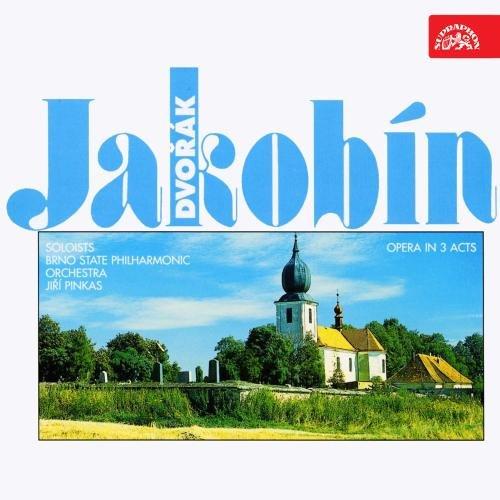 Le Jacobin