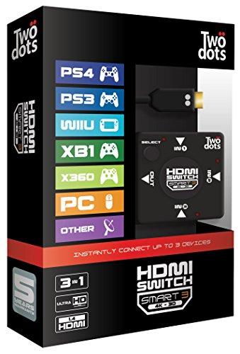 2dots-hdmi-switch-smart-3