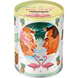 Nostalgic-Art 31013, Say it 50's, Holiday Savings Spardose