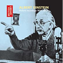 Historic Recordings 1930-1947