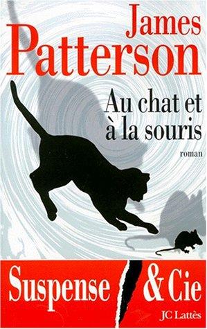 """<a href=""""/node/6789"""">Au chat et à la souris</a>"""