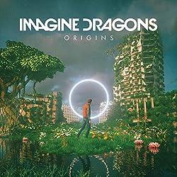 Imagine Dragons | Format: MP3-DownloadVon Album:Origins (Deluxe)Erscheinungstermin: 9. November 2018 Download: EUR 1,29