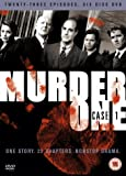 Murder One, Case 1 [DVD] [1996]