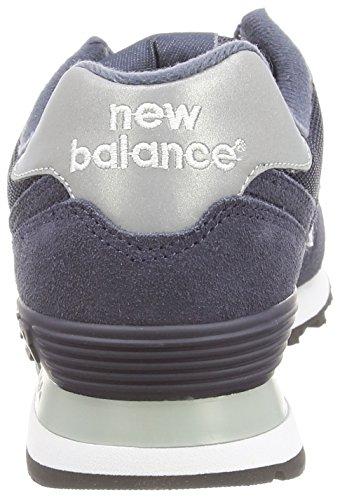 new balance uomo 44 574