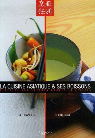 la-cuisine-asiatique-et-ses-boissons-recettes-aux-saveurs-douces-et-pices