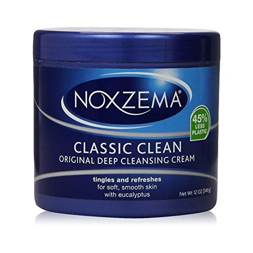 noxzema-original-deep-cleansing-cream-12-oz-by-noxzema