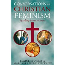 Conversations on Christian Feminism