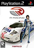 Cheapest R: Racing on PlayStation 2