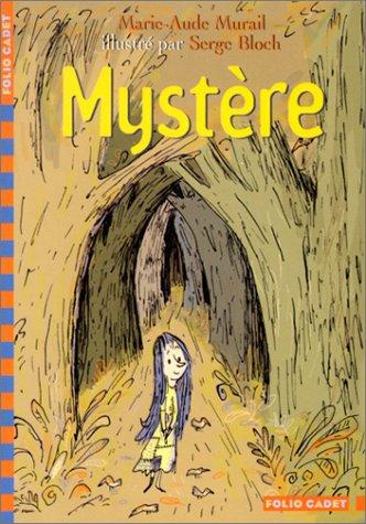 """<a href=""""/node/6225"""">Mystère</a>"""