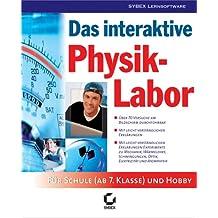 Das interaktive Physik-Labor