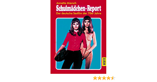 70er jahre sexfilme Deutsche Alte