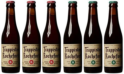 rochefort-brewery-6-bottle-beer-mixed-case