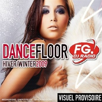 dancefloor-fg-dj-radio-hiver-2009
