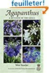 Agapanthus: A Revision of the Genus