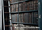Book Collectors Inventory Book: Catalog and record your valuable book collection