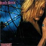 Songtexte von Renée Geyer - Tonight