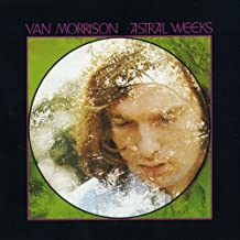 Astral Weeks (Expanded Edition)
