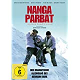 Nanga Parbat - Der dramatische Alleingang des Hermann Buhl