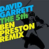The 5th (Ben Preston Remix)