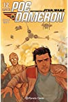 https://libros.plus/star-wars-poe-dameron-no-12/