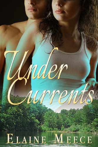 Under Currents (English Edition)