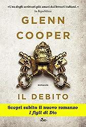 Il debito: Le avventure di Cal Donovan
